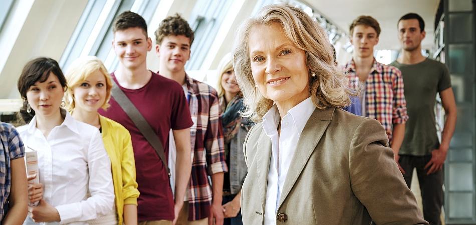 Coaching von Schulen, Schulleitern, Schulleiterinnen, Schulleitungen in Frankfurt am Main